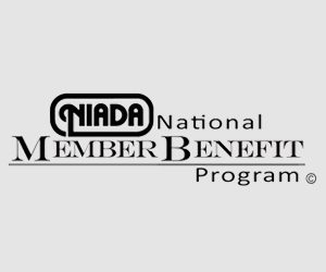 BLUE BRIDGE FINANCIAL JOINS NIADA AS NATIONAL MEMBER BENEFIT PARTNER