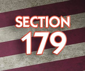 500,000 REASONS WHY YOU NEED TO KNOW SECTION 179