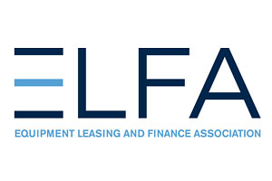 BLUE BRIDGE FINANCIAL'S JEFFREY EMRICH SHARES TECHNOLOGICAL EXPERTISE AT THE ELFA CONFERENCE