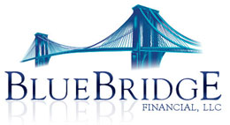 Blue Bridge Financial Named to Top Private Companies List