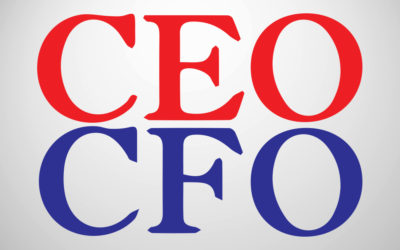 CEOCFO MAGAZINE INTERVIEW WITH MARK DEBACKER
